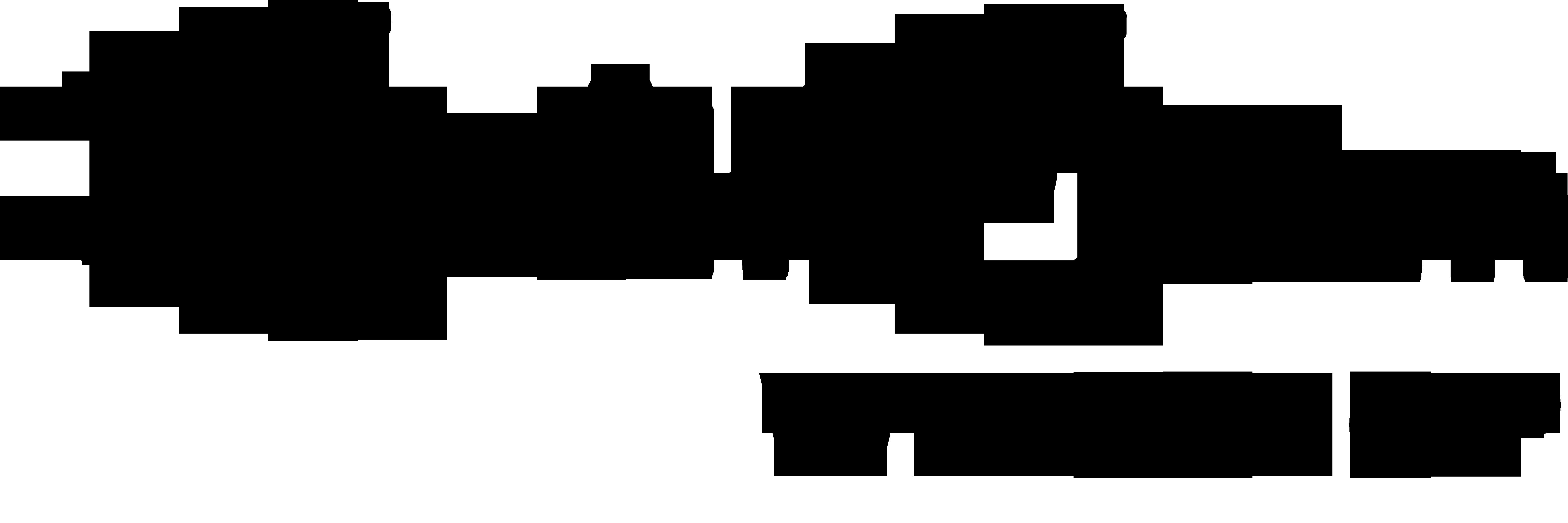 Optik-Oehm.de Webshop